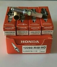 Car & Truck Ignition Systems for sale | eBay