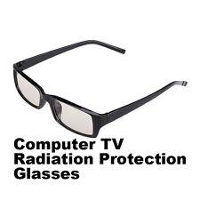 Pc Tv Anti Radiación Gafas Computadora Gafas fatiga ocular protección Gafas Nuevas