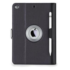 "Targus VersaVu Signature Rotating Case 9.7"" Apple iPad - iPad Pro - Air 1 &  2"