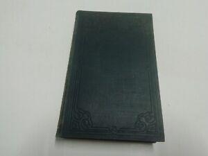 1886.Buch der Natur.2.Teil:Mineralogie,Geologie,Botanik,Zoologie.683Holzschnitte