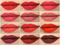Rimmel The Only One 1 LIPSTICK Color NEW 6 Different Colors Full Size YOU PICK