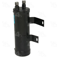 FORD A/C Receiver Drier-Filter Drier READY AIRE 3814