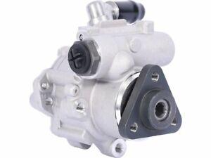 For 2004-2005 Volkswagen Passat Power Steering Pump 75942WG 2.8L V6