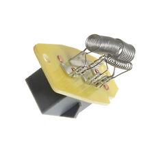 Blower Motor Resistor for Ford F-150 1987-95 1996  E-150 E-250 F-250 F-350 F450