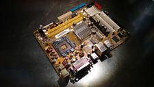 ASUS P5GC-MX/V  [LGA-775] Placa base Motherboard