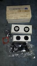 Original MOPAR Parksensor Satz Sensor PDC Reparatursatz Chrysler Voyager RG