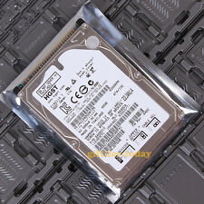 """HGST 40 GB 4200 RPM IDE PATA 2.5"""" (HEJ421040G9AT00) Internal Hard Drive HDD"""