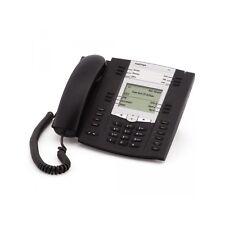 Téléphone numérique MITEL AASTRA 6755
