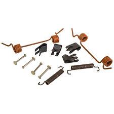 NEW OEM 2012-2020 Ford F150 Rear Disc Brake Splash Shield Pin Kit CL3Z2069A