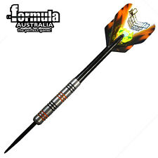 Formula 17g Professional Quality Competition Darts 90% Tungsten EXPRESS SHIPPING