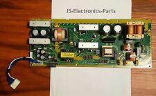 Panasonic TC-32LX20 Power Supply Board TNPA3156