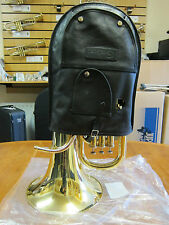 Catelinet Euphonium Half Cover – for lacquer instruments only (new)