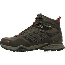 NEW  THE NORTH FACE Hedgehog Hike Mid GTX   - men's boots size US 9.5 EU 42.5