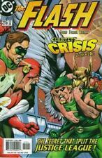 Flash #215 (Vol 2)