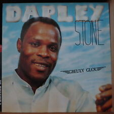 DAPLEY STONE GBEULY GLOU RARE FRENCH LP SACODISC