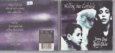 Jimmy Page & Robert Plant -Walking Into Clarksdale- CD Mercury near mint