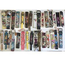 Ed Hardy bracelets 50pcs. assortment [edbracelets]  eFashionWholesale