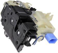 Dorman 931-502 Door Lock Actuator