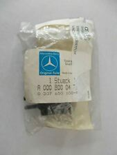 NOS Mercedes Benz 230 Bosch Headlight Dimmer Switch 0307650100 0008000473