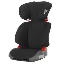 Britax Romer ADVENTURE Group 2 / 3 R44/04 Child / Kids Car Seat - Cosmos Black