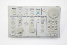 Tektronix TDS 520A Digital Oscilloscope Front Panel+Buttons W/BOARD 671-2469-02