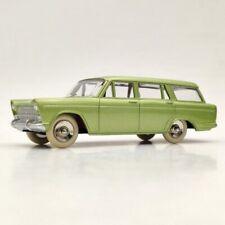 1:43 DeAgostini Dinky Toys 548 Fiat 1800 Station Wagon Diecast Models Car