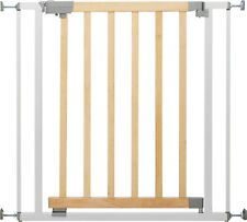 Baby Stair Amp Safety Gates For Sale Ebay