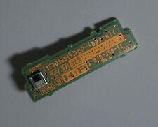 IR Sensor Board 1-878-399-11 (173036511) Sony KDL-40EX1 46EX1 52EX1 (M9)