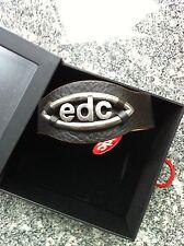 Esprit EDC  Leder Armband Neu mit Etikett unisex