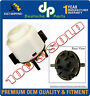 IGNITION SWITCH FOR AUDI A4 A6 TT VW GOLF JETTA PASSAT PORSCHE 911 4B0905849