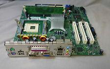 IBM Thinkcentre principale del sistema Scheda Madre Socket 478 F19R0837 C68182-204/cpu&ram