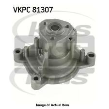 New Genuine SKF Water Pump VKPC 81307 Top Quality
