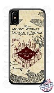 Customized Vintage Map Wormtail Phone Case Cover For iPhone Samsung LG Google