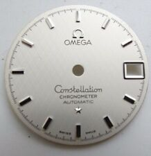 Omega Constellation  Chronometer Automatic Watch Dial. eta 2892 NOS (O125)