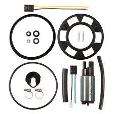 Carter P88023 Electric Fuel Pump