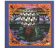 Giant Steps by The Boo Radleys  CD 5017556601495
