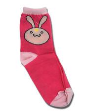 Oreimo 2 Bunny Socks