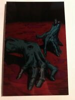 Cold Dead Hands 1 Joseph Schmalke METAL Limited To 25 Variant Exclusive