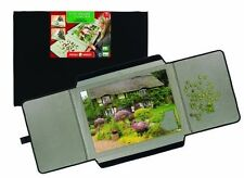 Deutscher Spiele Preis Wooden Jigsaw Puzzles