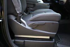 "Passengers  Seat Lift Kit 2015 Silverado GMC Sierra Truck "" raise your seat """