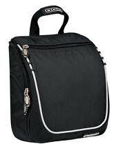 OGIO Doppler Kit Gym Bag Travel Case - 611901