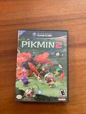 Pikmin 2 (GameCube, Nintendo, 2004)