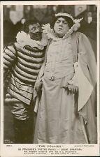 H. G. Pelissier.  'The Follies' Female Impersonator.  Morris Harvey.  RL.652