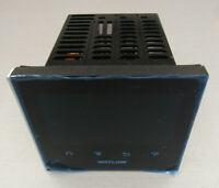 Watlow FMHA-RAAA-AAAA temperature Module F4T 4 Universal Inputs
