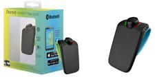 Kit vivavoce Parrot Minikit neo 2 hd PF420105AA auto telefono bluetooth vocale