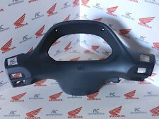 Honda Fes 125 Handlebar Cover Original New Cover Handlebar