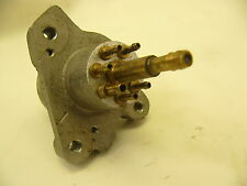 Mercury JP5 3.0 Optimax 90-250HP OUTBOARD MOTOR Oil Pump Assembly  857149T05