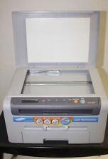 Samsung SCX-4200 AllinOne Laser Printer Copier Scanner