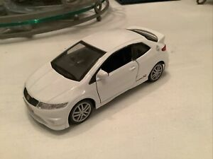 saico 1/32 Honda Civic Type R.