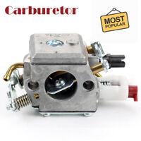 Carburetor For HUSQVARNA 340 345 346 350 353 Zama Chainsaw Parts Carb